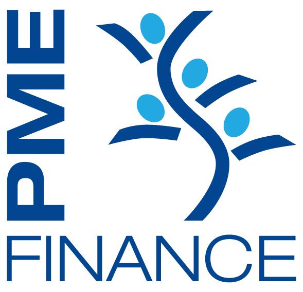 PME Finance