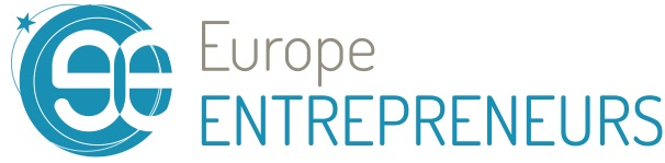 EuropeEntrepreneurs